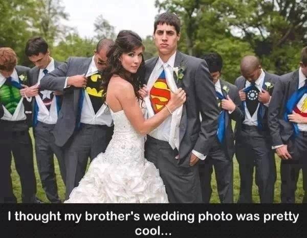 awesome-wedding-photo