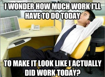 biggest-problem-at-the-office-everyday
