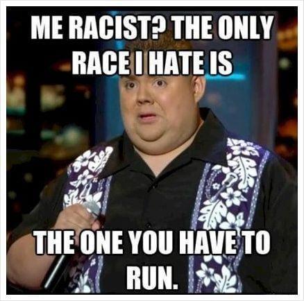 call-me-a-racist