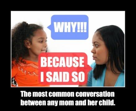 conversation-between-mom-and-children