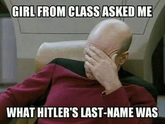 girl-from-class-asked-me