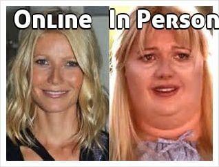 girls-on-the-internet