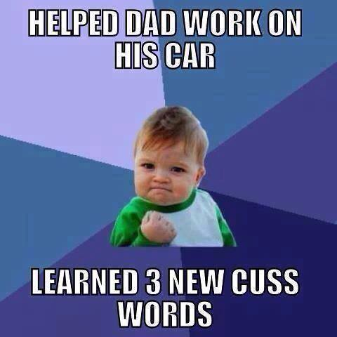 helped-dad