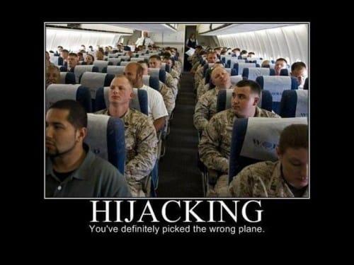 hijack-this