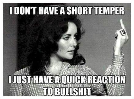 i-dont-have-a-short-temper
