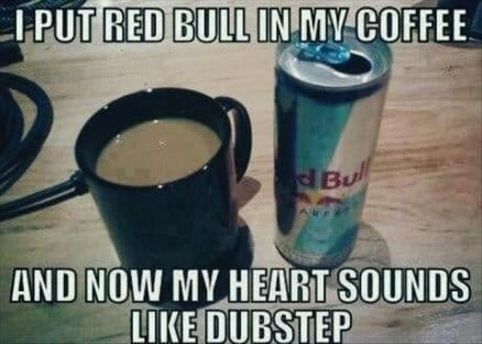 i-put-redbull-in-my-coffee