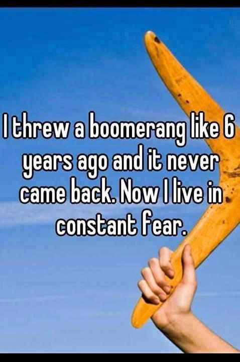 i-threw-a-boomerang-six-years-ago