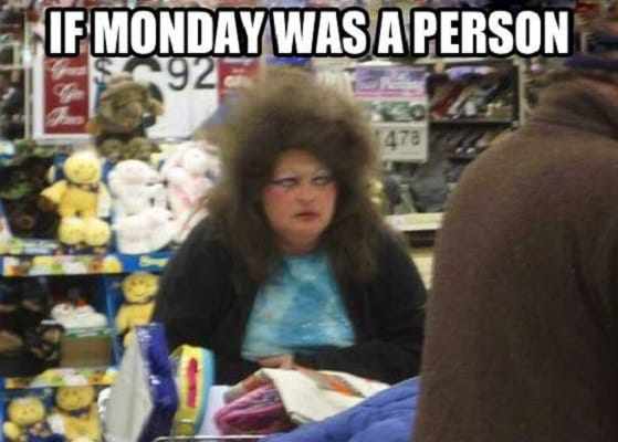 if-monday-was-a-person