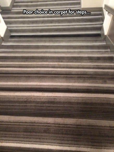 killer-carpet