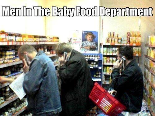 men-in-the-baby-food-department