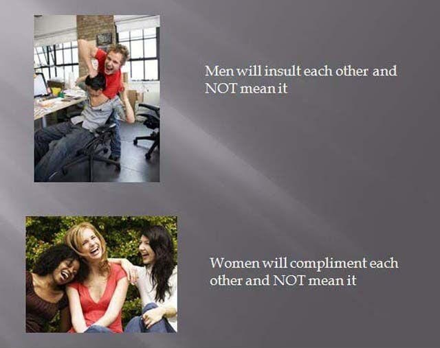 men-vs-women
