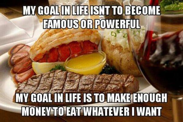 my-goal-in-life