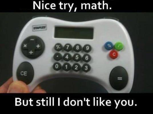 nice-try-math