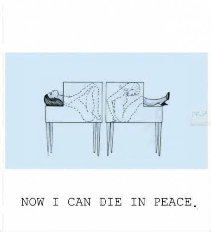 now-i-can-die-in-peace