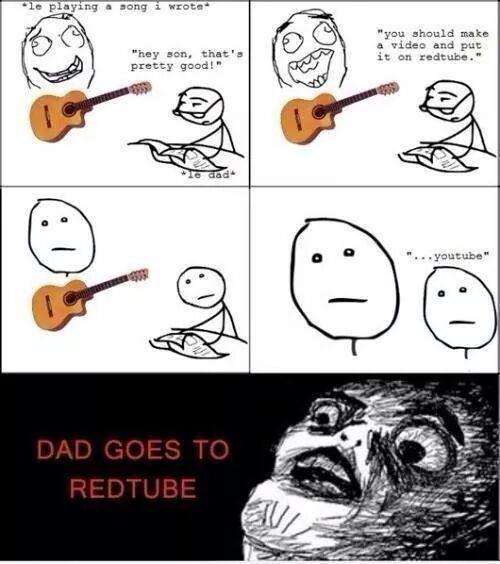 omg-dad