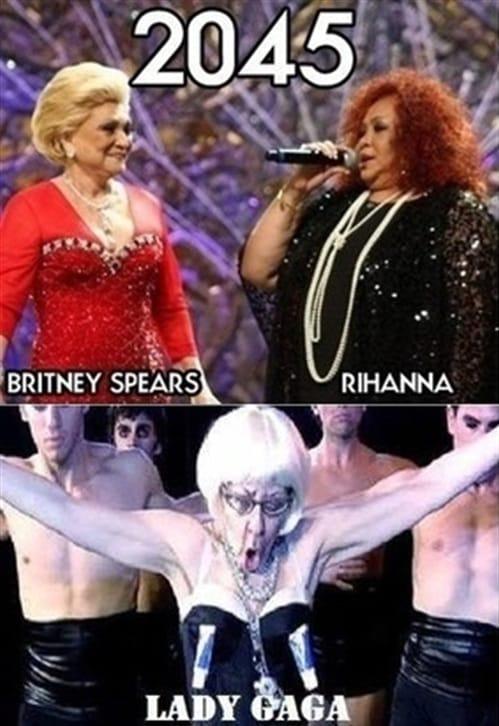 pop-divas-in-2045