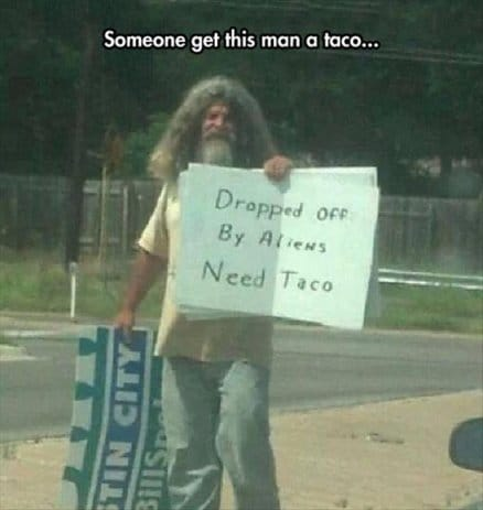 someone-get-him-a-taco