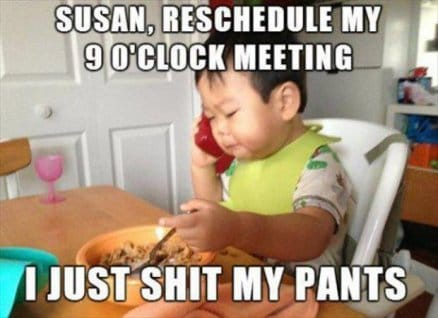 susan-reschedule-my-meeting