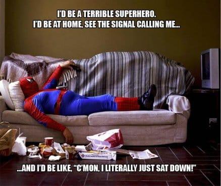 that-kinda-superhero