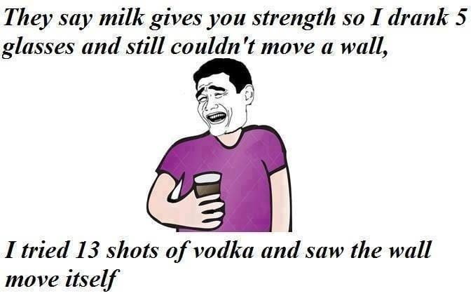 they-say-milk-gives-you-strength
