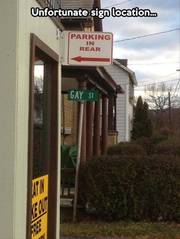 unfortunate-sign-location
