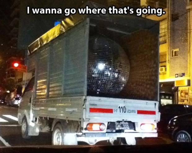 wanna-go-where-thats-going