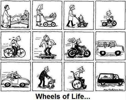 wheels-of-life