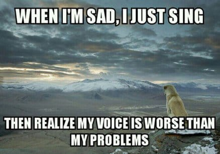 when-im-sad-i-sing