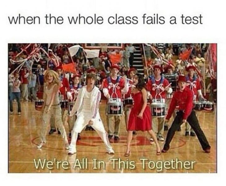 when-the-whole-class-fails-the-test