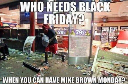 who-needs-black-friday