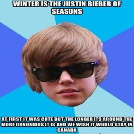 winter-is-the-justin-bieber-of-seasons
