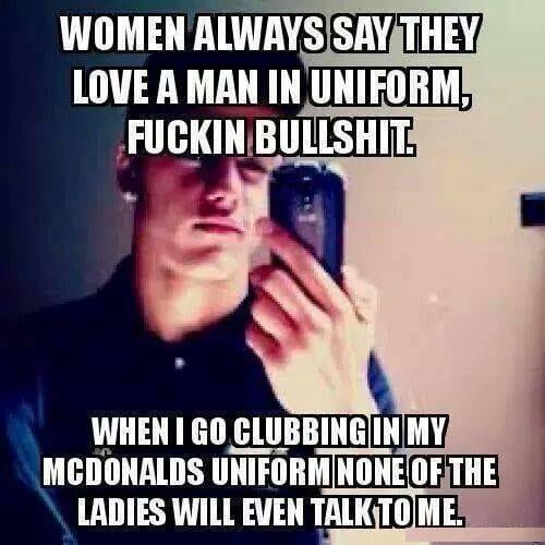 women-love-a-man-in-uniform