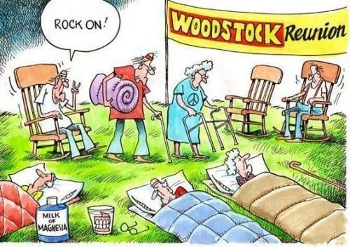 woodstock-reunion