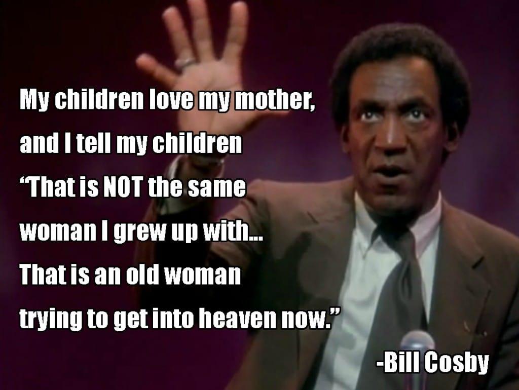 bill-cosby-funny