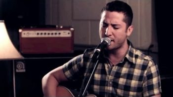 Boyce Avenue Acoustic Cover Of Titanium By David Guetta And Sia