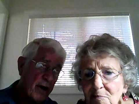 webcam couple sex tube