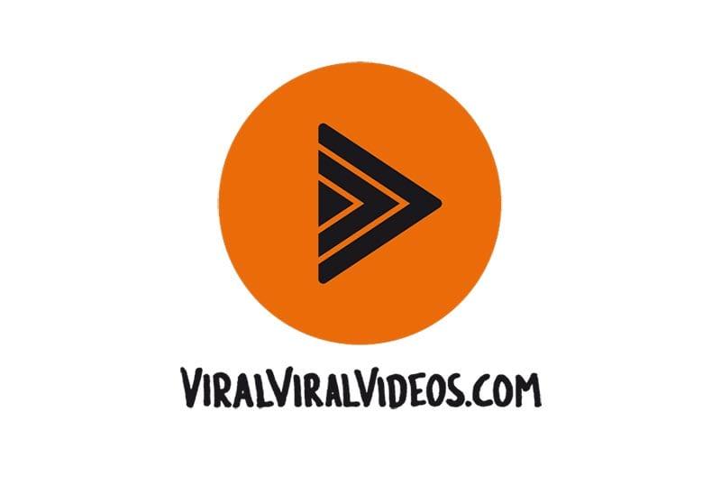 viralviralvideos2016