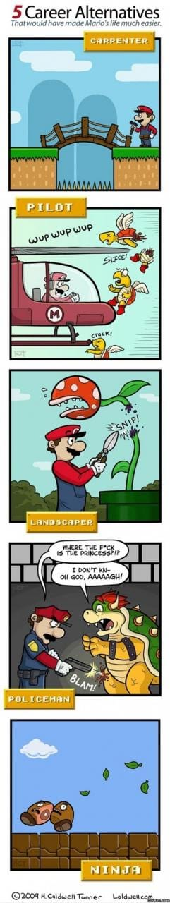 5-career-that-would-have-made-super-marios-life-much-easier