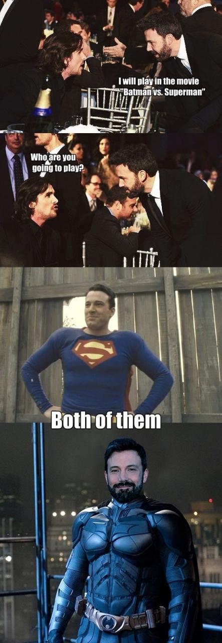 animated-gif-batman-vs-superman