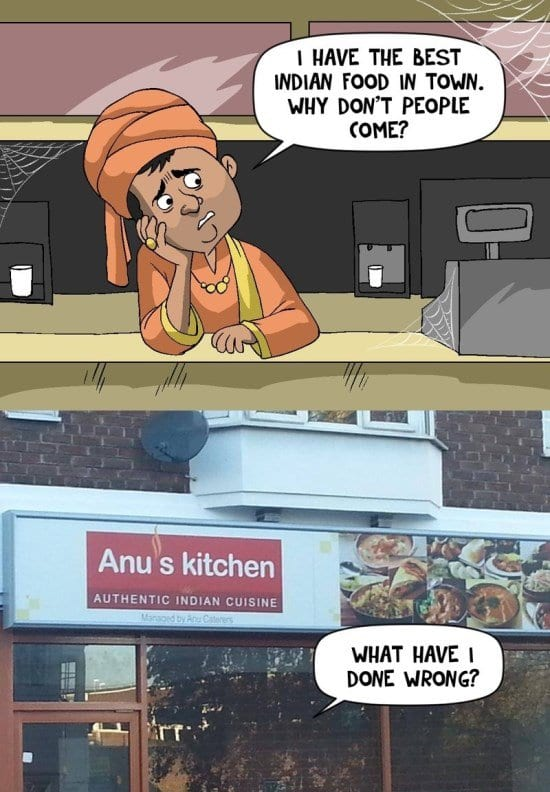 animated-gif-best-indian-food