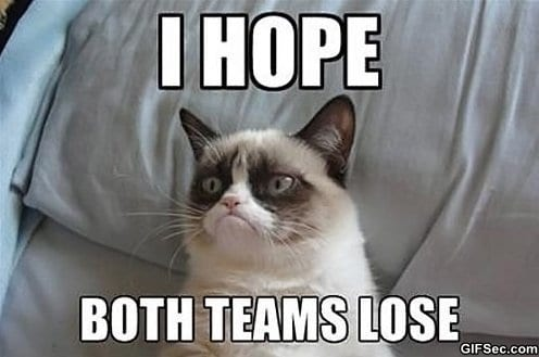 as-a-non-football-fan-this-summarizes-my-thoughts