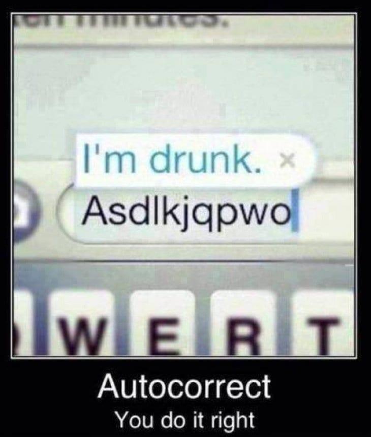 autocorrect-lol