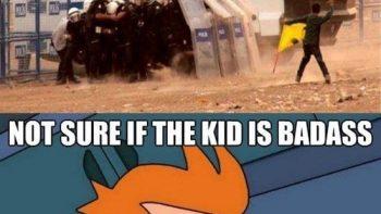 badass-funny-meme-and-gif