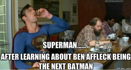 batman-and-ben-affleck-meme-2015