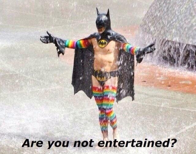 batman-lol