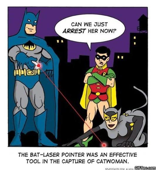 batman-vs-catwoman
