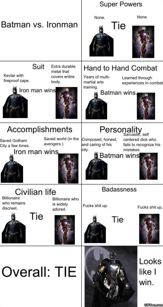 batman-vs-ironman