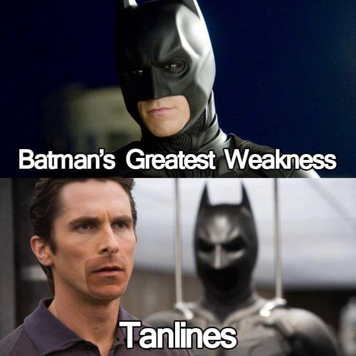 batmans-greatest-weakness