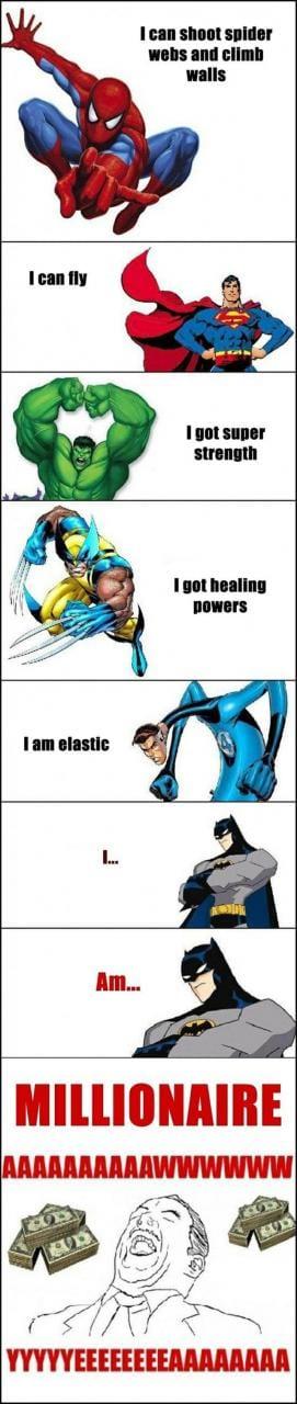 batmans-superpower