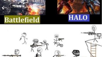 battlefield-vs-halo-vs-call-of-duty-meme-2015